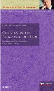 Cover_Religionen